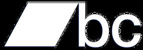 andres bc logo.png