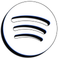 andres spotify logo.png