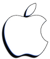 andres apple logo.png