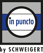 LOGO IN PUNCTO.png