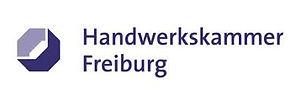 Logo Handwerkskammer Freiburg.jpeg