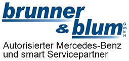Logo Brunner-und-Blum.jpg