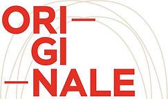 Originale Logo.jpg