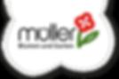 Müller_Blumen_und_Garten_Logo.png