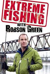 Extreme Fishing.jpg