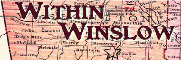 Within Winslow Heading.png