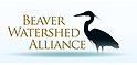 beaverwatershed.png