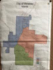 Winslow Ward Map.JPG