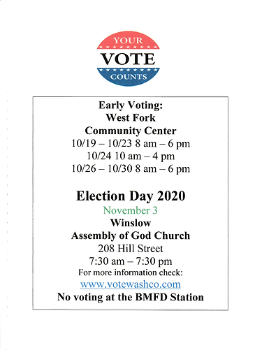 2020 Voting Information.png