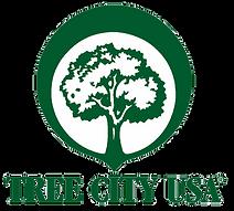 TreeCityLogo.png