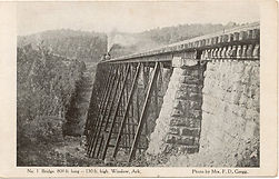 Frisco Railroad #1 Bridge - 1912.jpg