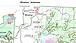 Winslow ATV Map.png