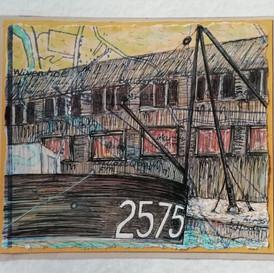 Boat 2575
