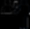 ifix iphones Evansville, ifix iphones San Antonio, iphone repair Evansville, San Antonio phone repair, Evansville phone repair, San Antonio Texas iphone repair, evansville indiana iphone repair, samsung repair evansville, samsung repair San Antonio
