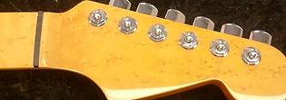 The Musicians Den, Evansville Music Store, evansville guitar store, evansville guitar shop, evansville music shop, evansville guitar repair, evansville guitar lessons, evansville drum lessons, evansville bass lessons, evansville amp repair