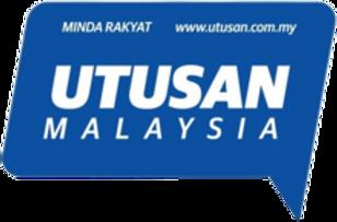 220px-Logo_Utusan_Malaysia.png