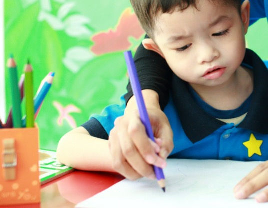 Enhanced Learning Programme