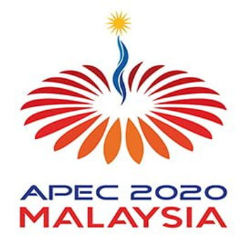 logo-1-2.jpg