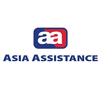 Asia Assistance