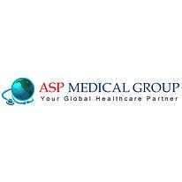 asp-insurance-2.png