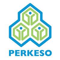 PERKESO / SOCSO