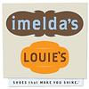 logoblocks01-2019.png