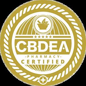 CBDEA-Seal-190826-02.png