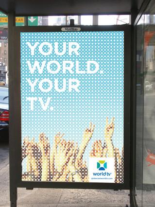 16_WTV Outdoor Media_1.jpg