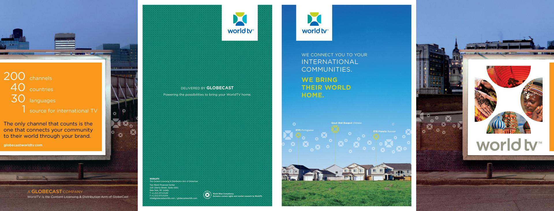 WTV B2B brochure.jpg