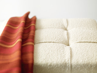 cushion_287.jpg