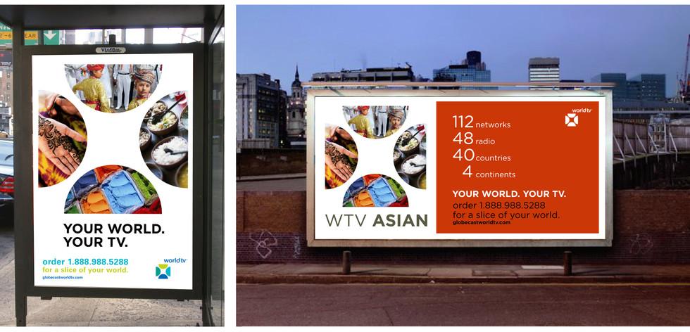 17_WTV Outdoor Media_2.jpg