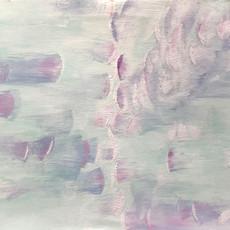 Emotion Painting: Joyful, Infinite, Divine