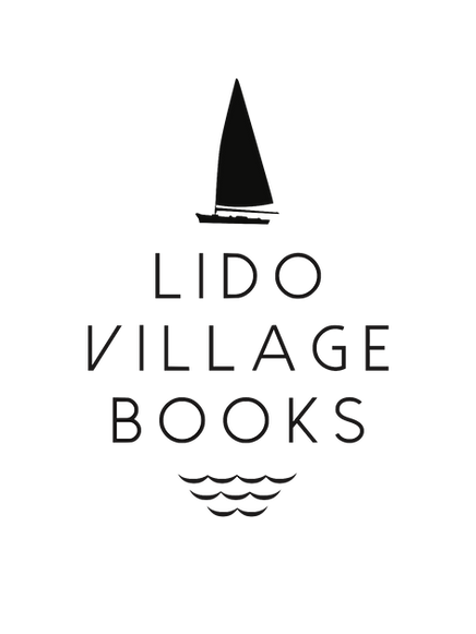NObackground.Lido Books Logo_FINAL.png