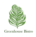 Greenhouse Bistro.png
