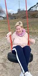 Karine Eriksen born 24 desember 1992.jpg