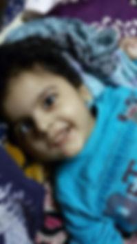 Mayank ghodke.jpg