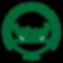 Logo_EFBF-FEBA.png