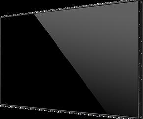 lg-55wv70.png