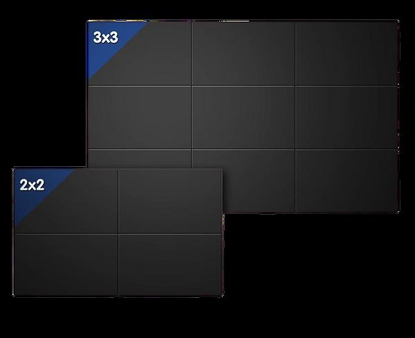 2x2-3x3-removebg.png