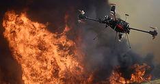 fire-drone.jpg
