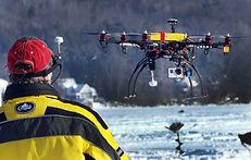 промышленные-дроны.jpg