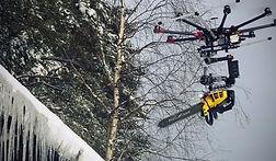 killer-drone-chainsaw.@750.jpg