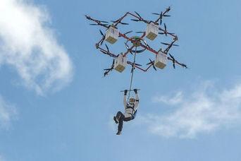 sm.1021367-le-dronedvier-letton-ingus-au
