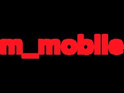 m_mobile_ot_m_video