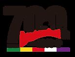 開創700年ロゴ_カラー.png