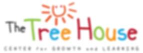 Treehouse_logo_big.jpg