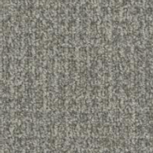 weft thread.png