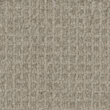weft flax.png