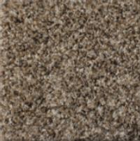 gravel.png
