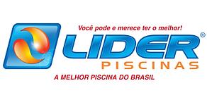 logo_lider_piscinas.png